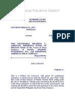 Tan Boon Bee and Co. vs. Jarencio, G.R. No. L-41337, June 30, 1988, 163 SCRA 205.pdf