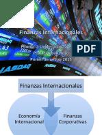 Finanzas Intermedias 1