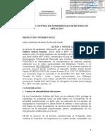 Exp. 00299-2017-83-5001-JR-PE-01 - Resolución - 01682-2020 (1)