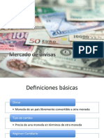 Finanzas Intermedias 2.pdf