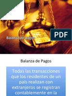 Finanzas Intermedias 4.pdf