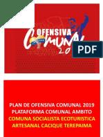 Plan de Ofensiva Comunal.pptx
