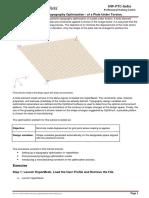 20_Tutorial Topography Optimization.pdf