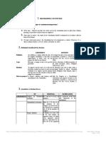 2018_PoliticalLaw_PreWeek.docx.pdf