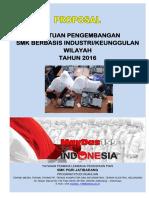 COVER SMK BERBASIS INDUSTRI.docx