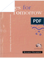 Transport-Cities for tommorow.pdf