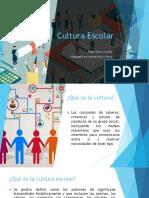 Cultura Escolar(1).pptx