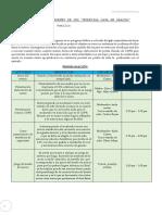 PROGRAMA DE LANZAMIENTO CDI HO0143 PARA PADRES.docx