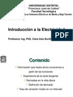 8-La derivada.pdf
