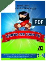3-5 curriculum ED (2)