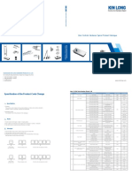2019door controls hardware typical product catalogue.pdf
