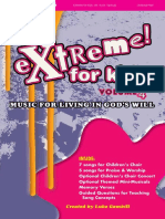Extreme for Kids Vol 4.pdf