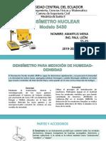 Densimetro Nuclear.pptx