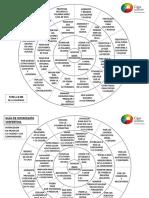 Programa de Intercesión 2020.pdf