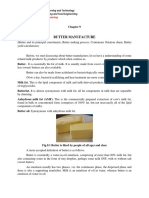 9-butter_preparation_dairy_and_food_engineering
