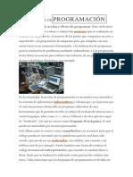 NOCIONES BASICAS DE PROGRAMACIÓN.docx