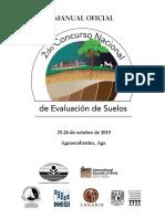 Manual Oficial 2 CNES.pdf