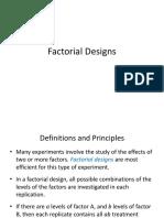 Factorial-Designs.pdf