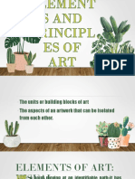 Elements and principles of art.pptx