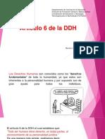 Artículo 6 de la DDH.pptx