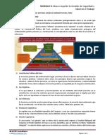 1_Estructura legal