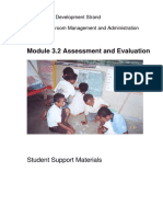 pd-cma-3-2-assessment-student.pdf