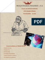 cursosoldadura.pdf