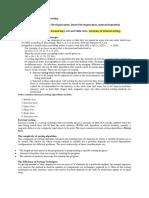 Analysis of sorting.docx