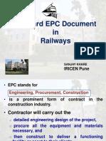 EPC march17 (sanjay) (1).ppt