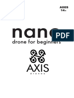 Nano Drone for Beginners.pdf