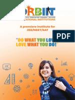 Orbiit Brochure.pdf