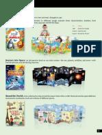 General Catalogue.pdf