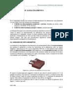 Periféricos-04