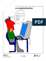 GRAPH_07e.pdf