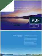 Lake-riviera-broucher.pdf