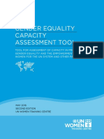 1-Manual_Gender_Equality_Capacity_EN - FINAL.pdf