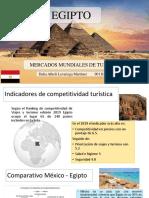 Alhelí Lavariega-Egipto.pdf