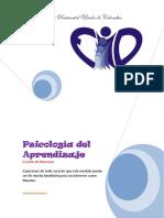 Psicologia-del-Aprendizaje.pdf