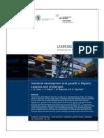 L2C_WP8_Chete-et-al-1.pdf