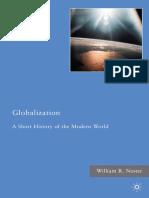 3-William-R.-Nester-Globalization_-A-Short-History-of-the-Modern-World-Palgrave-Macmillan-2010.pdf