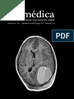 166-57-PB.pdf