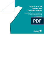 CG Grades 9 to 12 Cabinet and Furniture Making.pdf