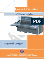 Print Finishing and Converting.pdf
