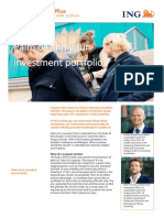 ING_Responsible-investing-and-palm-oil_tcm162-159879