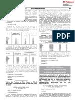 aprueban-ampliacion-de-plazos-para-la-adecuacion-de-planes-d-resolucion-no-086-2018-suneducd-1676031-1