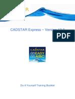 CADSTAR_13_Express_DIY