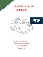 Ciclo de vida de los salmones fc.docx