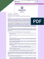 FGU v. Sarmiento,