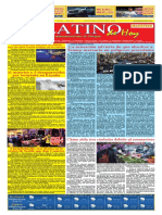 El Latino de Hoy Weekly Newspaper of Oregon | 1-22-2020