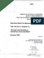 114788970-ANSI-K61-1-1999.pdf